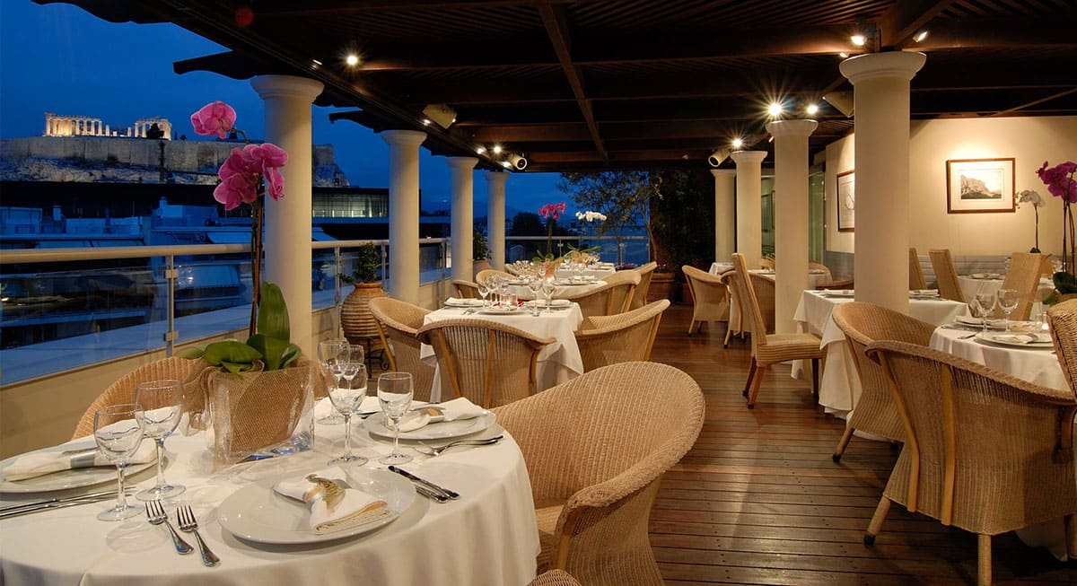 Hotel Acropolis Lourdes France